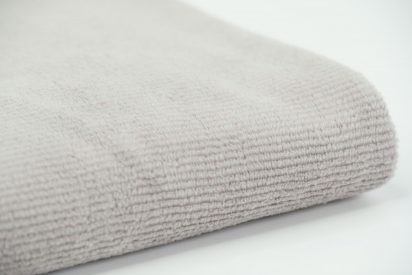 Babycord-Jersey Taupe