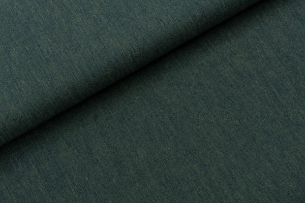 Jeans Washed Standart Green
