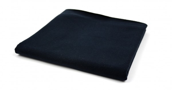 French Terry Uni Navy